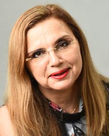Christina Grupcheva
