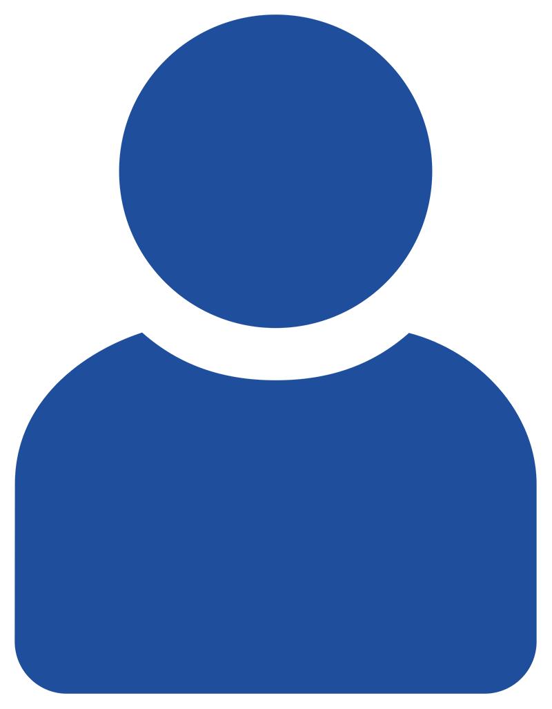 aniridia-avatar