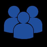 members-aniridia