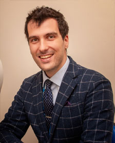 Davide-Borroni